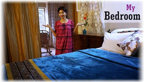 home decor ideas bedroom my home style indian home decor ideas my bedroom interiors indian