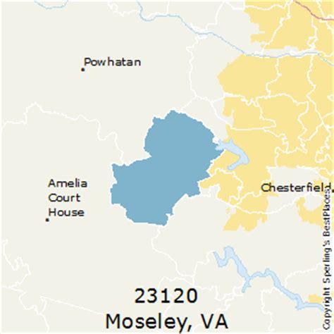 Average Rent By Zip Code best places to live in moseley zip 23120 virginia