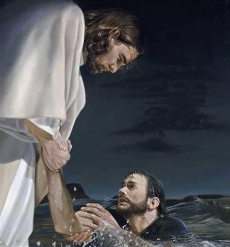 imagenes de jesus dando amor 191 conoces a jes 250 s sus milagros blog del pastor juan carlos