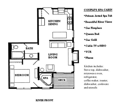 day spa floor plan pin day spa floor plans pictures on pinterest