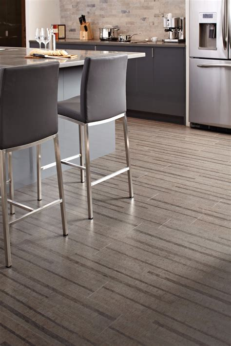 cork flooring edmonton leather flooring action flooring
