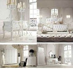 Cabinet Dalas Toulouse by Toulouse White Bedroom Furniture Collection Www