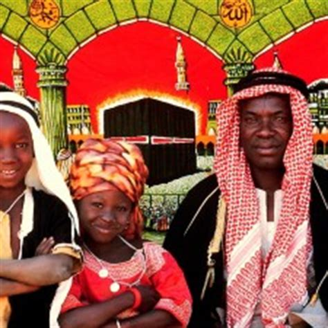 meaning of biography in hausa hausa art life in africa the university of iowa