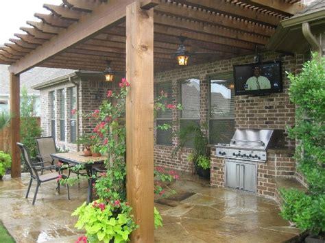 pergola designs for patios pergolas for patios patio and pergola arbor arbor trellis