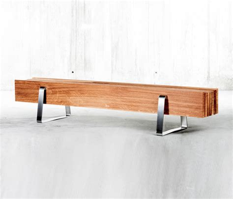 long bench long bench by qowood product