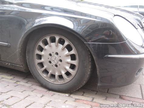 Feder Gebrochen Auto by Img 3339 Feder Gebrochen Schon Wieder Mercedes E