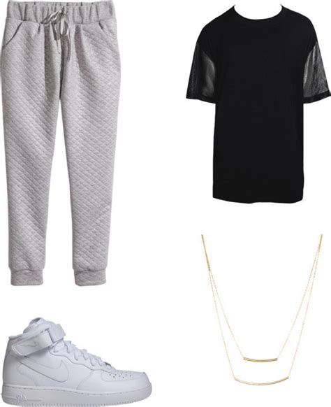 comfortable school outfits 11 easy and comfortable back to school outfits