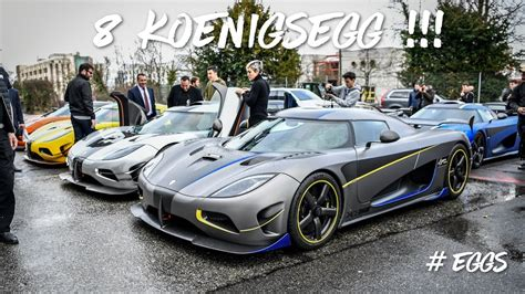 koenigsegg agera xs wallpaper 8 koenigsegg 224 232 ve 2 one 1 agera rs naraya xs ml