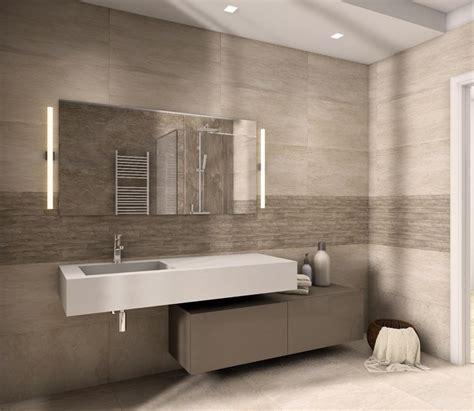 piastrelle bagno piastrelle bagno effetto pietra ispirazione per la casa