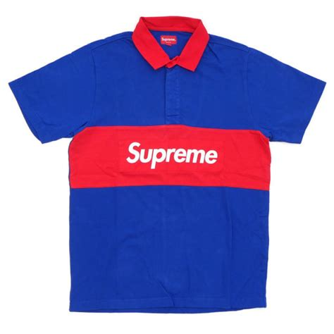 supreme clothing for sale supreme new york store supreme clothing supreme shirts