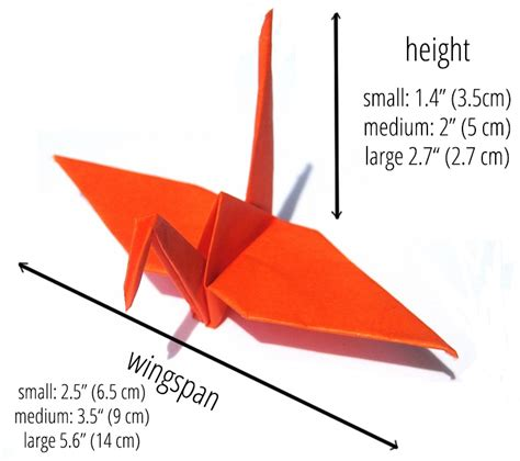 what are the dimensions of origami paper origami size 28 images origami paper in a box japanese
