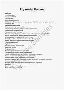 Objectives In Resume Sles Free 100 Welder Resume Objective Resume Ambassador The Thesis Zip Top Dissertation