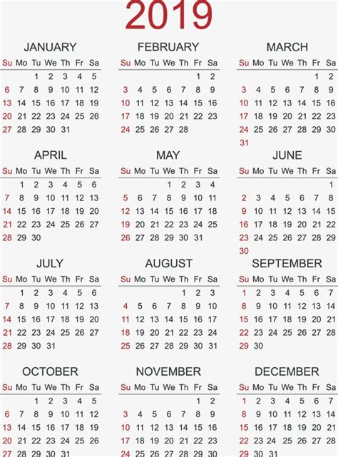 calendario    calendar printable  holidays list kalender kalendar kalenteri