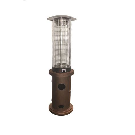 46000 btu patio heater bond manufacturing 46 000 btu larkspur rapid induction gas