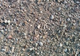 peso specifico della ghiaia ghiaino tondo 4 6 chizzola armando inerti scavi