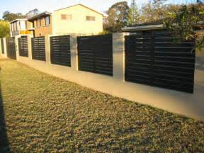 Best Prefab Home Builders fence design ideas get inspired by photos of fences from
