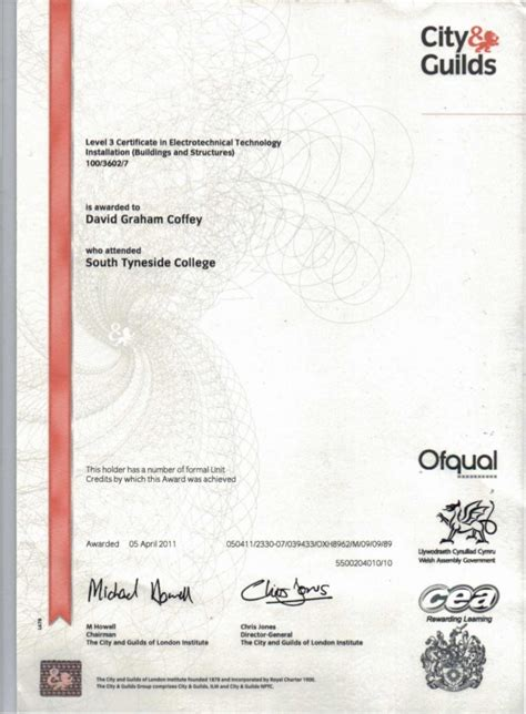 City And Guilds Plumbing Level 2 Book by City Guilds 2