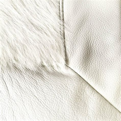 cowhide area rugs sale ivory cowhide area rug for sale at 1stdibs