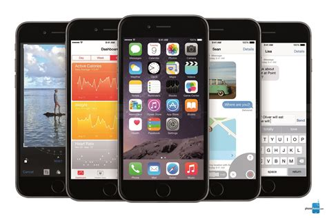 Www Hp Iphone 6 apple iphone 6 specs