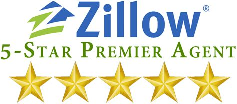 Zillow Premier Website Review Soldiers Jblm Ft Lewis Mcchord Real Estate