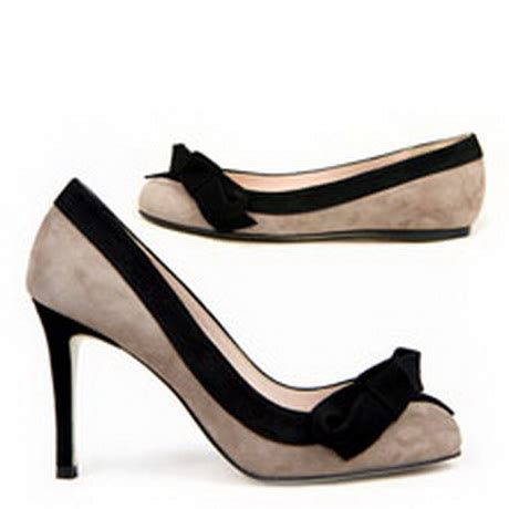 high heels for small small high heels