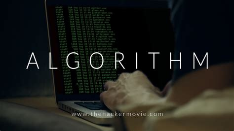 film hacker recomended top 10 best hacking movies that you should watch