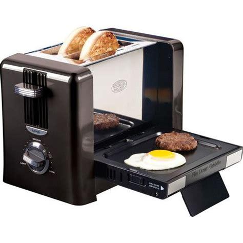 tiny kitchen appliances tiny house kitchen appliance products i love pinterest