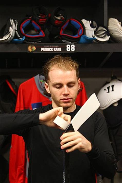 patrick kane hair pictures best 25 patrick kane hair ideas on pinterest chicago