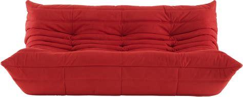 togo sofas designer michel ducaroy ligne roset