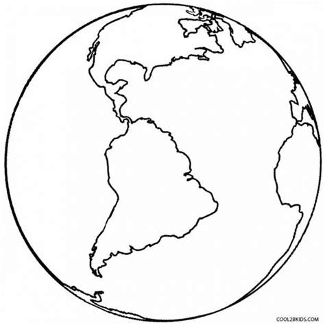 printable pictures earth get this free earth coloring pages t29m7