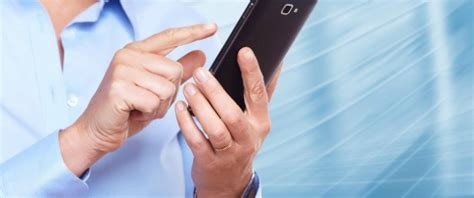 tiscali mobile opinioni nuove offerte smart per tiscali mobile 187 sostariffe it