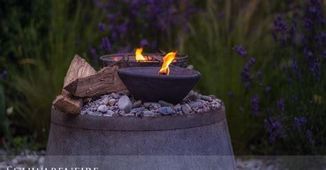 garten kerzen geniesser garten outdoor kerzen schwabenfire