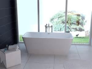 sanitäracryl freistehende badewanne relaxo sonderaktion duschdeals