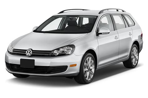 volkswagen jetta sports 2012 volkswagen jetta sportwagen reviews and rating