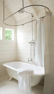 roll top shower curtain bathroom ideas pinterest bath with shower bathroom pinterest traditional