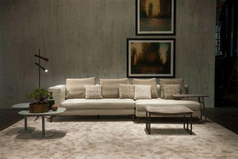 italian  design doimo sofas luxury topics luxury