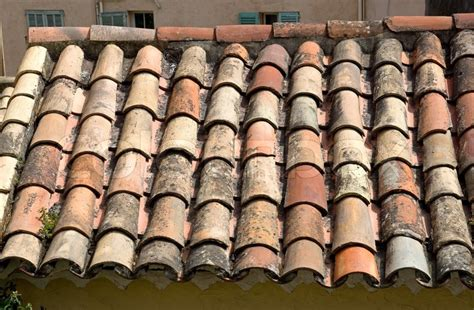 Mediterranean Roof Tile Related Keywords Suggestions For Roof Tiles