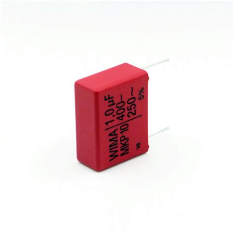 what are wima capacitors wima mkp10 400v mkp 10 wima capacitors