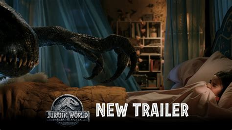 fallen film uk release date jurassic world fallen kingdom official trailer 2 hd
