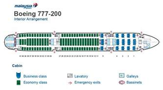 boeing 777 floor plan first pictures of dead bodies at malaysia airlines flight