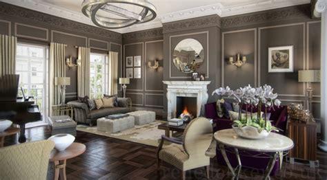 new york interior design new york style interior design by rene dekker