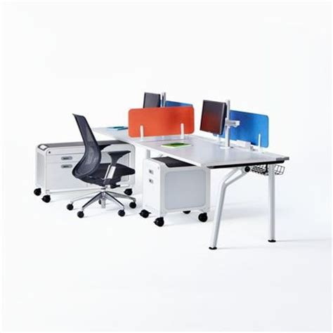 Home Office Desk Perth Wa Office Furniture Perth Office Fitout Solutions Perth By