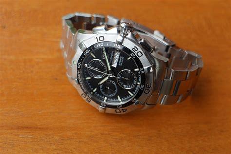 Jam Tangan Gc Ori Murah Sale Gc Phyton Series Sale Guess Gc jam tangan for sale tag heuer aquaracer automatic chronograph caf2010 sold
