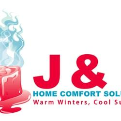 home comfort solutions j s home comfort solutions ヒーター エアコン 冷暖房 3a ricki ln