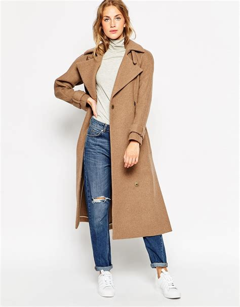 best winter coat 6 of the best winter coats for the stylish mamma jess soothill