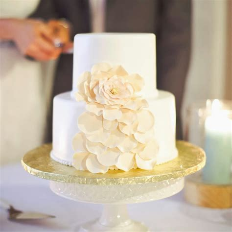 Wedding Cake Companies Near Me by It S All About The Cake 85 Photos Bakeries