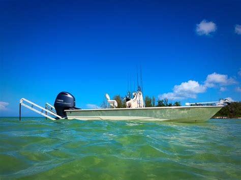 marco island boat charters boat photos naples marco island fishing charters