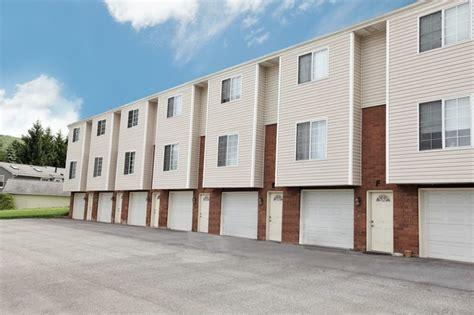 1 bedroom apartments altoona pa walton heights townhomes and apartments rentals altoona