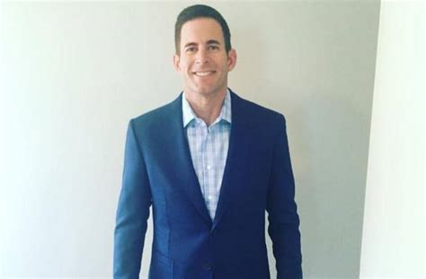 el moussa net worth 20 things you didn t about tarek el moussa