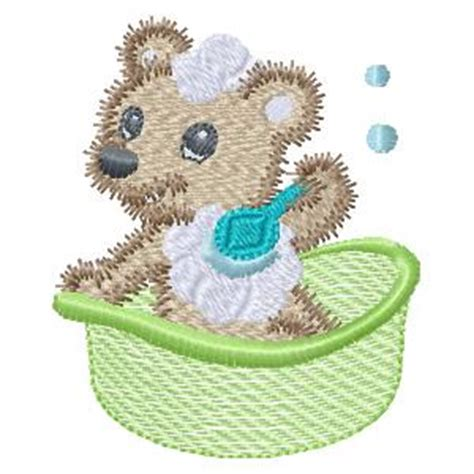 bathroom embroidery designs bathroom buddies filled applique machine embroidery design